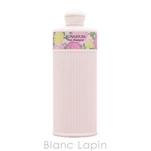 資生堂 SHISEIDO ばら園 ローズシャンプーRX 300ml [257713]|blanc-lapin