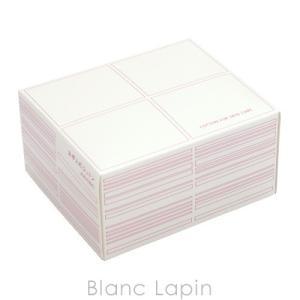 資生堂/その他 お手入れコットンN 80マイ [167180]|blanc-lapin