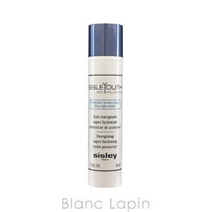 シスレー SISLEY シスレイユースN 40ml [460011]|blanc-lapin