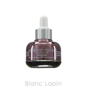 シスレー SISLEY ブラックローズプレシャスオイル 25ml [320001] blanc-lapin