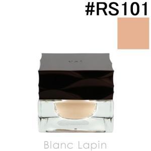 エスト est ザグローイングクリームメークアップ #RS101 ローズアイボリー 30g [366665]【クリアランスセール】 blanc-lapin