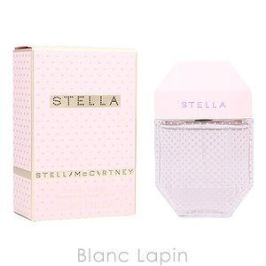 ステラマッカートニー STELLA MCCARTNEY ステラ EDT 30ml [956947]|blanc-lapin