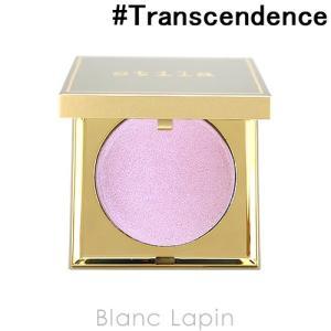 スティラ STILA ヘブンズヒューハイライター #Transcendence 10g [352209]【メール便可】|blanc-lapin