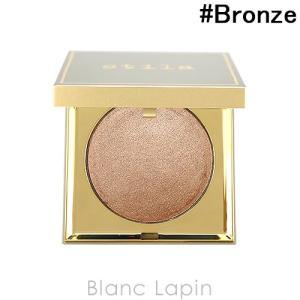 スティラ STILA ヘブンズヒューハイライター #Bronze 10g [352223]【メール便可】|blanc-lapin