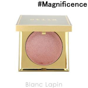 スティラ STILA ヘブンズヒューハイライター #Magnificence 10g [354517]【メール便可】|blanc-lapin