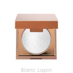 スティラ STILA ヘブンスデューオールオーバーグリマー 3.97g [355149]【メール便可】|blanc-lapin
