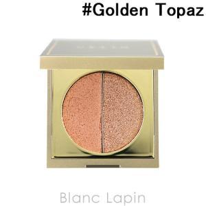スティラ STILA ベアウィズフレアアイシャドウデュオ #Golden Topaz 2.6g [355460]【メール便可】|blanc-lapin