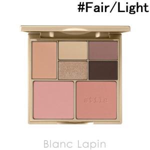 スティラ STILA パーフェクトミー,パーフェクトヒューアイ&チークパレット #Fair/Light 14g [351073]【メール便可】|blanc-lapin