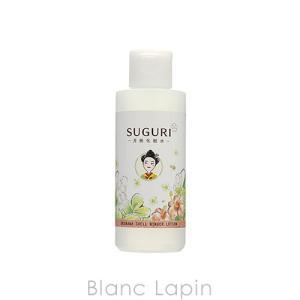 すぐりぃ SUGURI 月桃化粧水 80ml [770313]|blanc-lapin