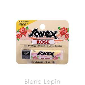 サベックス SAVEX ローズスティック 4.2g [678790]【メール便可】|blanc-lapin