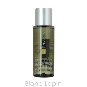 タン THANN クレンジングオイルRC 185ml [004524]|blanc-lapin