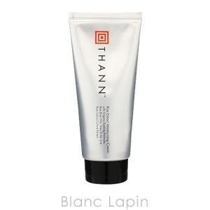 タン THANN モイスチャーライジングクリームRC 80g [015827]|blanc-lapin