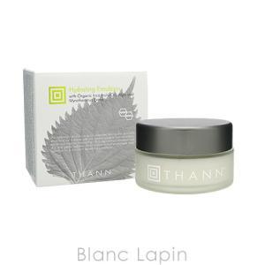 タン THANN ハイドレイティングエマルジョンSC 100g [015438]|blanc-lapin