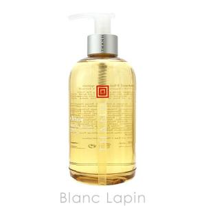 タン THANN インテンシブシャンプーEB 250ml [015148]|blanc-lapin