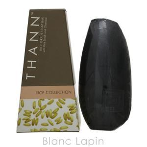 タン THANN ソープバーRC 100g [015599]|blanc-lapin