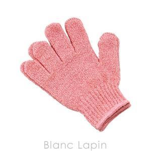 ザ・ボディショップ THE BODY SHOP バスグローブ #ベビーピンク [198213]【メール便可】|blanc-lapin