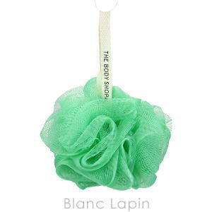 ザ・ボディショップ THE BODY SHOP バスリリー #オリーブ [276843]|blanc-lapin