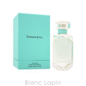 ティファニー TIFFANY ティファニー EDP 75ml [402077]|blanc-lapin