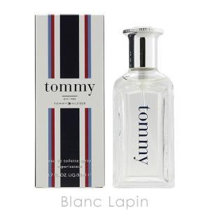 トミーヒルフィガー TOMMY HILFIGER トミー EDC 50ml [024317]|blanc-lapin