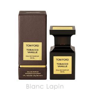 トムフォード TOM FORD タバコ・バニラ EDP 30ml [080705] blanc-lapin