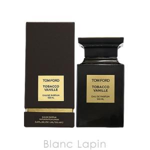 トムフォード TOM FORD タバコ・バニラ EDP 100ml [004503]|blanc-lapin