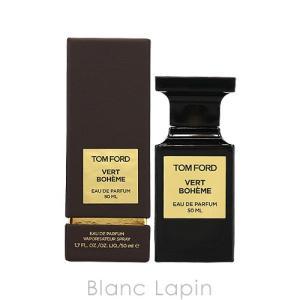 トムフォード TOM FORD ヴェールボエム EDP 50ml [060493]|blanc-lapin