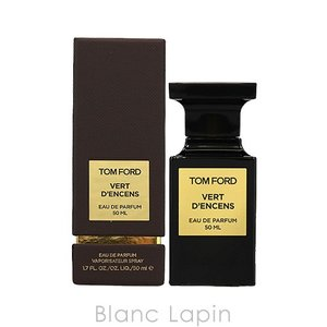 トムフォード TOM FORD ヴェールダンサン EDP 50ml [060592]|blanc-lapin