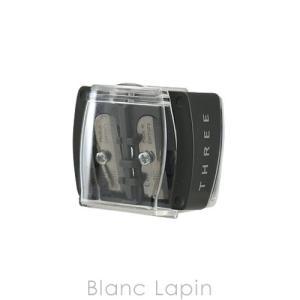 スリー THREE ペンシルシャープナーN [606278]【メール便可】|blanc-lapin