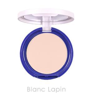 トランシーノ TRANSINO 薬用UVパウダー 12g [623461]|blanc-lapin