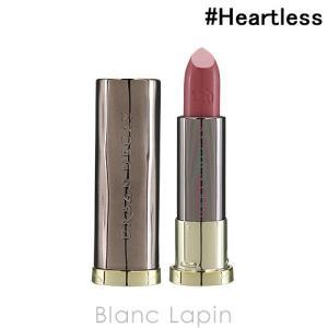 アーバンディケイ URBAN DECAY ヴァイスリップスティック #Heartless 3.4g [156953]【メール便可】 blanc-lapin