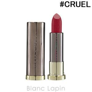 アーバンディケイ URBAN DECAY ヴァイスリップスティック #CRUEL 3.4g [156359]【メール便可】 blanc-lapin