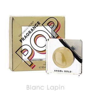 ヴィクトリアシークレット VICTORIA'S SECRET エンジェルゴールドフレグランスポップ 10ml [250114]【メール便可】|blanc-lapin