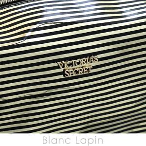 ヴィクトリアシークレット VICTORIA'S SECRET コスメポーチ コスメティックケース #ゴールド [899676]|blanc-lapin|03