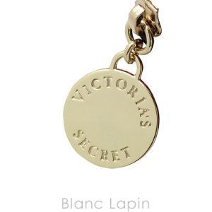 ヴィクトリアシークレット VICTORIA'S SECRET コスメポーチ コスメティックケース #ゴールド [899676]|blanc-lapin|04