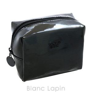 ヴィクトリアシークレット VICTORIA'S SECRET コスメポーチ コスメティックケース #ブラック [899669]|blanc-lapin