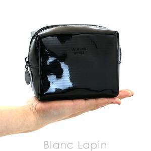 ヴィクトリアシークレット VICTORIA'S SECRET コスメポーチ コスメティックケース #ブラック [899669]|blanc-lapin|02