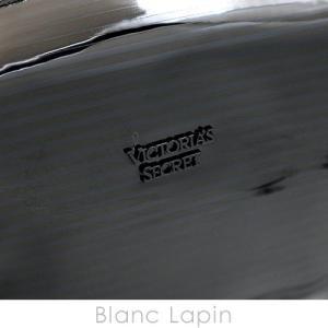ヴィクトリアシークレット VICTORIA'S SECRET コスメポーチ コスメティックケース #ブラック [899669]|blanc-lapin|03