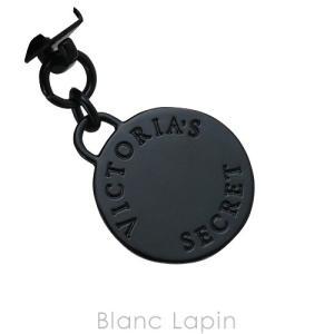 ヴィクトリアシークレット VICTORIA'S SECRET コスメポーチ コスメティックケース #ブラック [899669]|blanc-lapin|04
