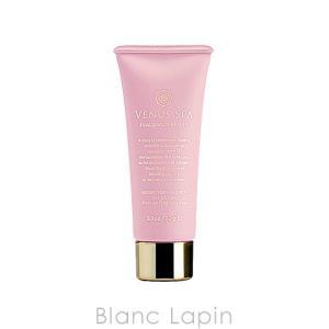 ヴィーナススパ VENUS SPA プレミアムハンド&ネイルクリーム フローラルドロップ 60g [951531] blanc-lapin