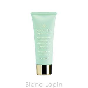 ヴィーナススパ VENUS SPA プレミアムハンド&ネイルクリーム ガーデンマリアージュ 60g [951555] blanc-lapin