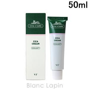 ブイティーコスメティックス VT COSMETICS シカクリーム 50ml [622679]【hawks202110】|blanc-lapin