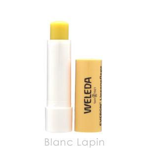 ヴェレダ WELEDA リップクリーム 4.8g [088381/125089]【メール便可】|blanc-lapin