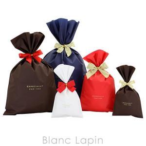 イージーラッピング [530125]|blanc-lapin