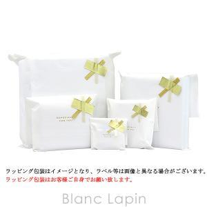 イージーラッピング WRAPPING ノーマルラッピング ホワイト【最大サイズ:51×34cm】 [069746]|blanc-lapin