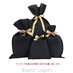 イージーラッピング WRAPPING ノーマルラッピング 不織布 ブラック【最大サイズ:26×24cm】 [069784]|blanc-lapin