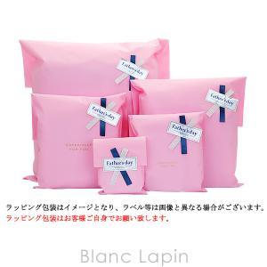 イージーラッピング WRAPPING 父の日 ピンク【最大サイズ:51×34cm】 [069821] blanc-lapin