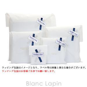 イージーラッピング WRAPPING 父の日 ホワイト【最大サイズ:51×34cm】 [080604] blanc-lapin