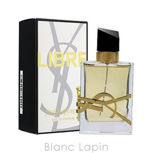 イヴサンローラン YVES SAINT LAURENT リブレ EDP 50ml [648418]|blanc-lapin