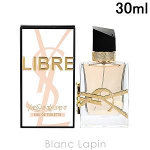 イヴサンローラン Y.S.L リブレ EDT 30ml [316149]|blanc-lapin
