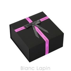 イヴサンローラン YVES SAINT LAURENT ギフトボックスVII #ブラック/ピンク [048765] blanc-lapin